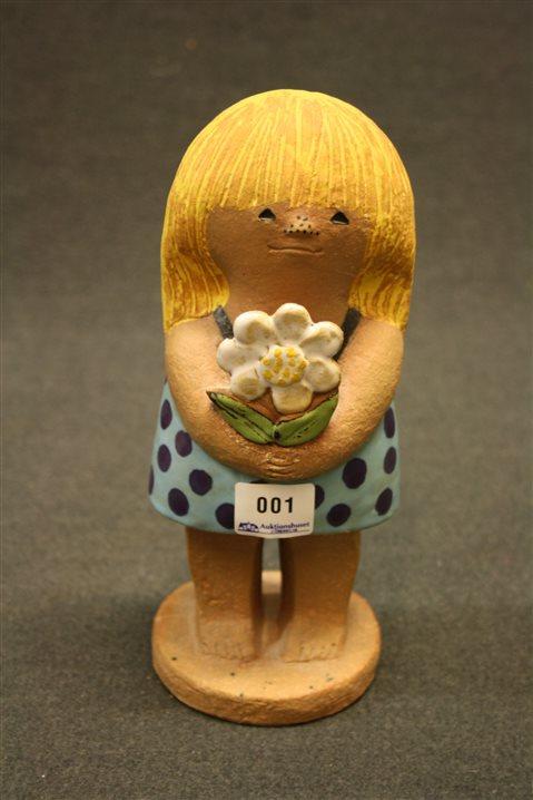 Auktion: 357 Objekt: 001