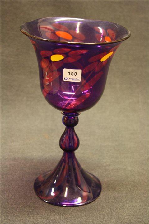 Auktion: 357 Objekt: 100