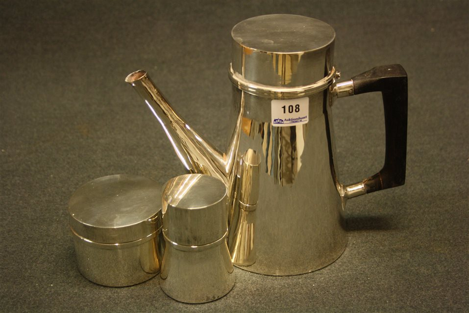 Auktion: 357 Objekt: 108