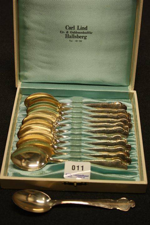 Auktion: 357 Objekt: 011