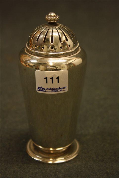 Auktion: 357 Objekt: 111