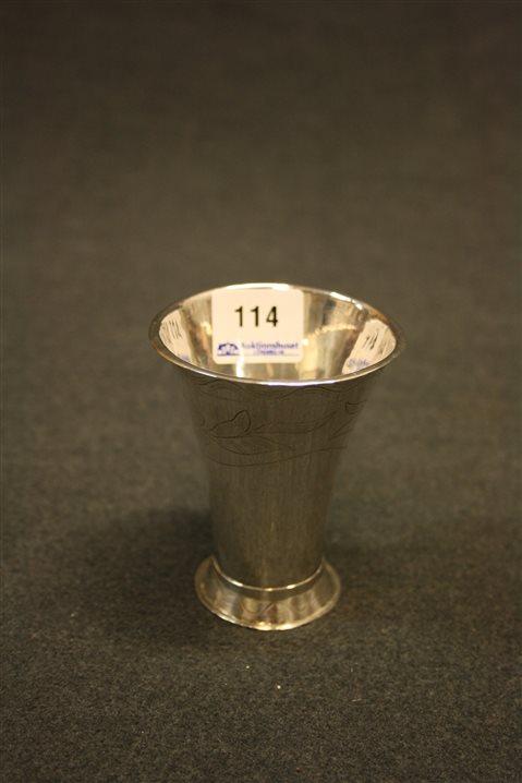 Auktion: 357 Objekt: 114