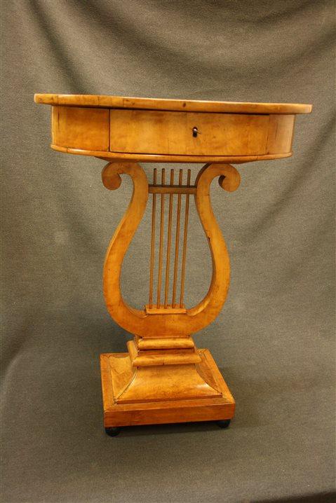 Auktion: 357 Objekt: 117