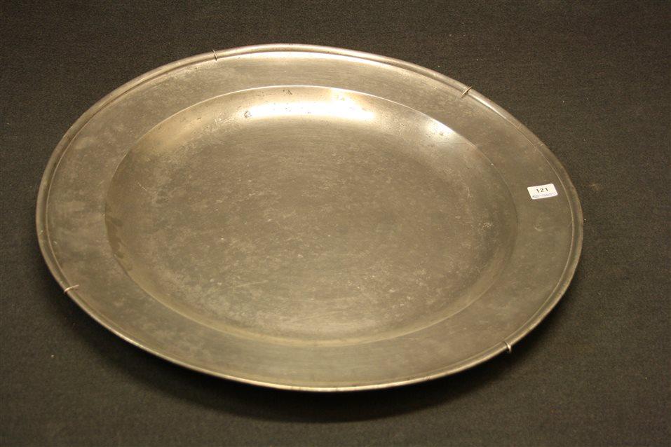 Auktion: 357 Objekt: 121