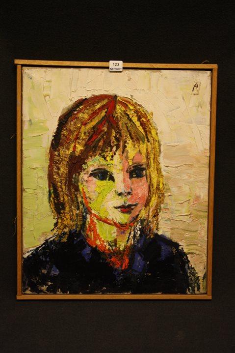 Auktion: 357 Objekt: 123