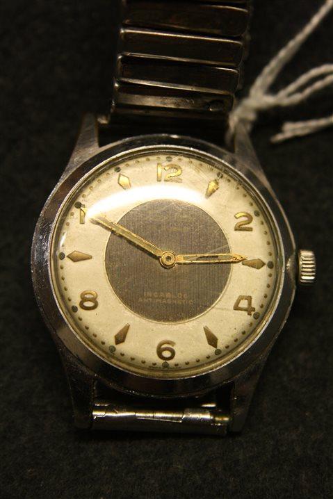 Auktion: 357 Objekt: 127