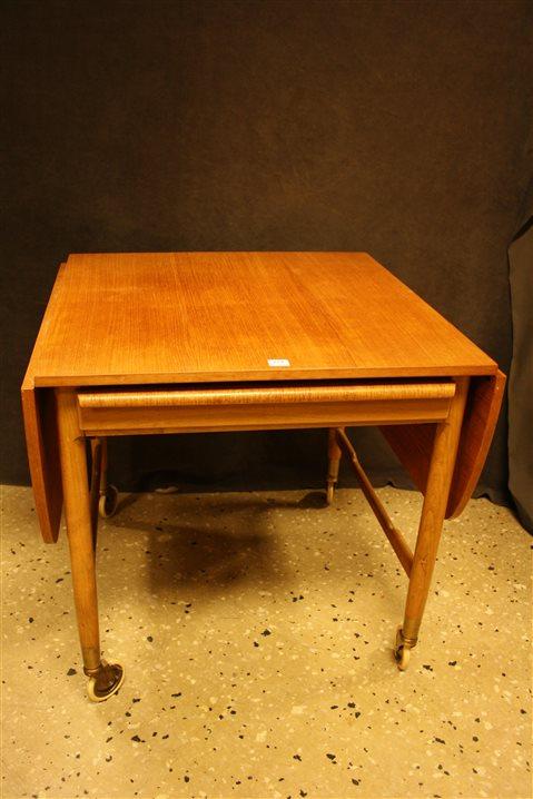 Auktion: 357 Objekt: 129