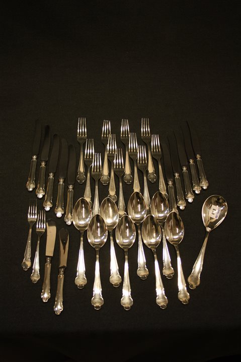 Auktion: 357 Objekt: 013