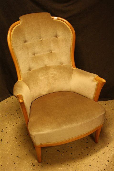 Auktion: 357 Objekt: 130