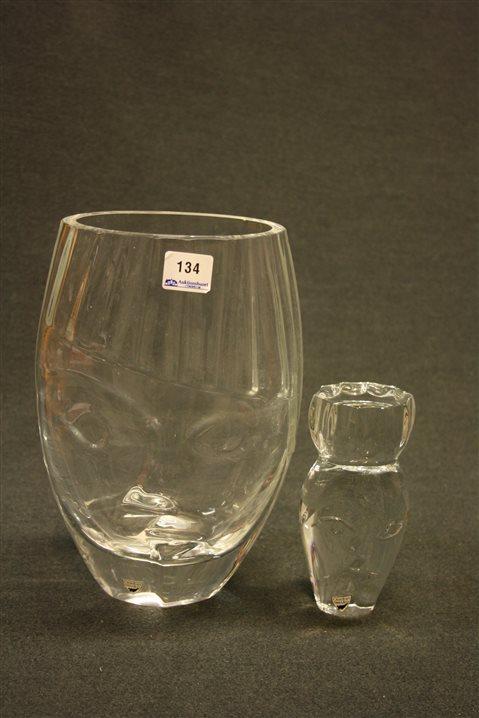 Auktion: 357 Objekt: 134