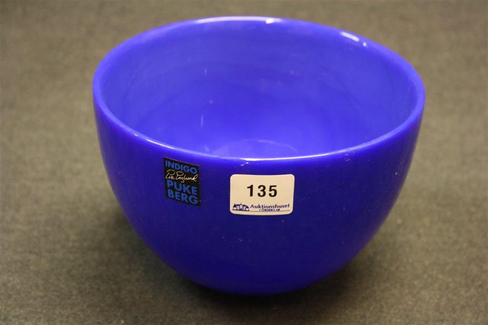 Auktion: 357 Objekt: 135