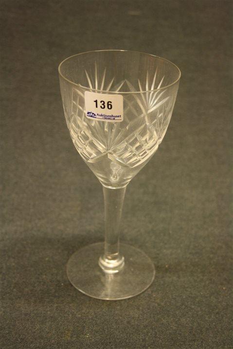 Auktion: 357 Objekt: 136