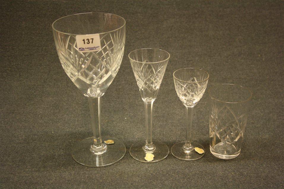 Auktion: 357 Objekt: 137