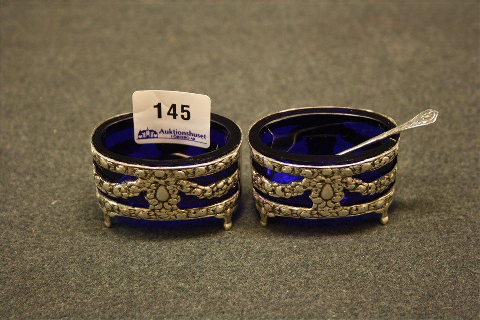 Auktion: 357 Objekt: 145