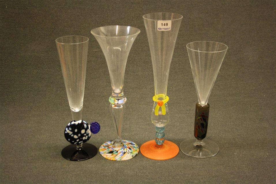 Auktion: 357 Objekt: 149