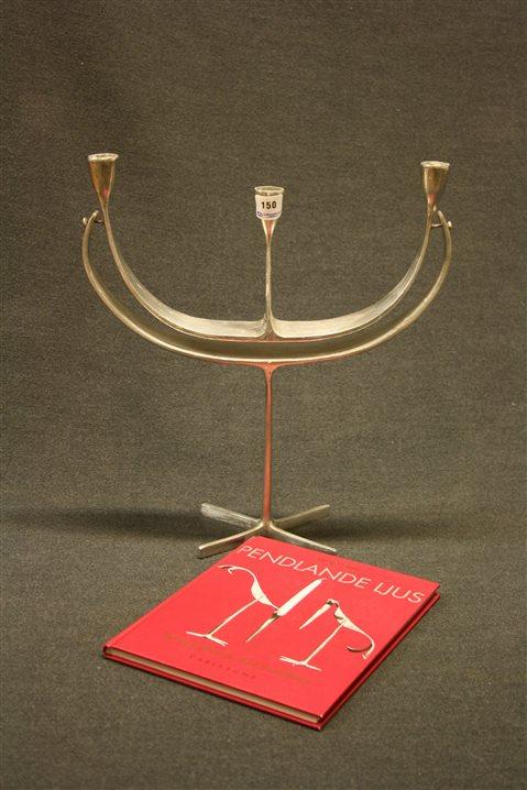 Auktion: 357 Objekt: 150