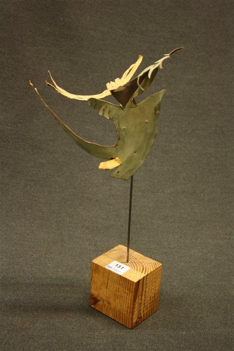 Auktion: 357 Objekt: 151