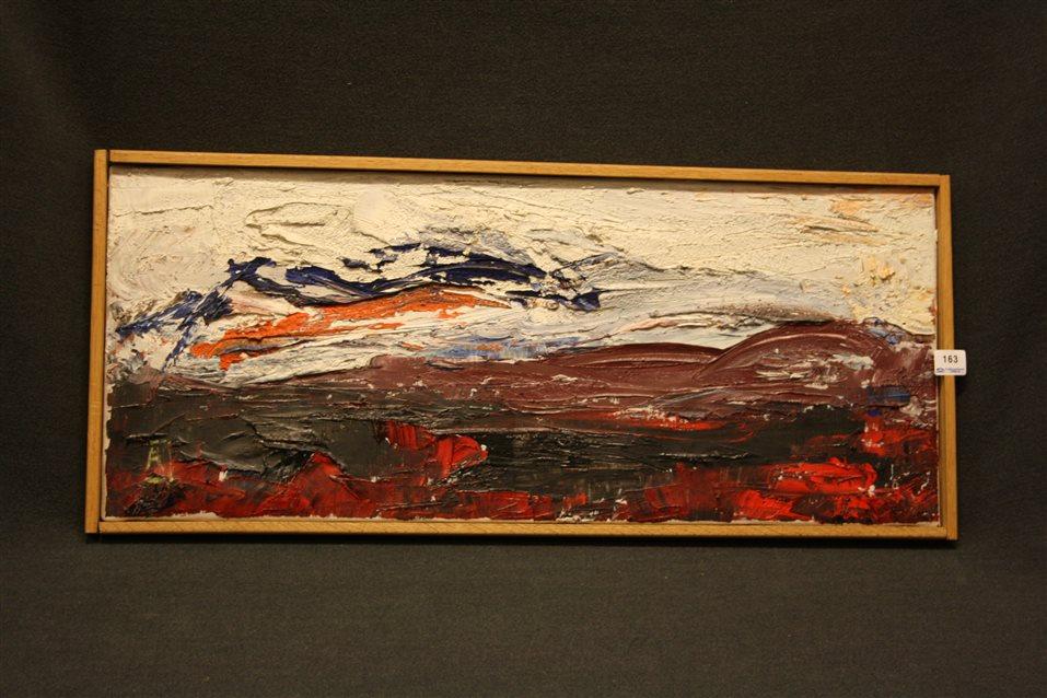 Auktion: 357 Objekt: 163