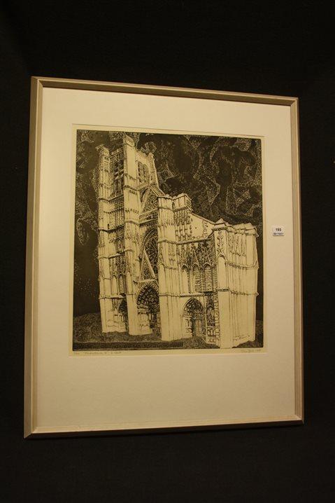 Auktion: 357 Objekt: 165