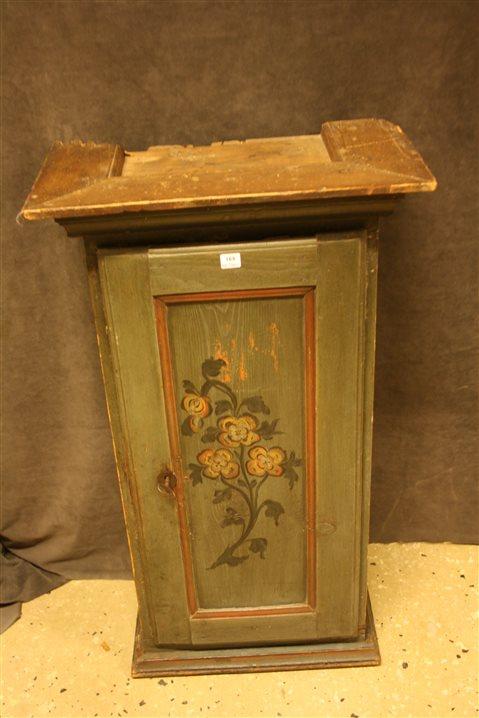 Auktion: 357 Objekt: 168