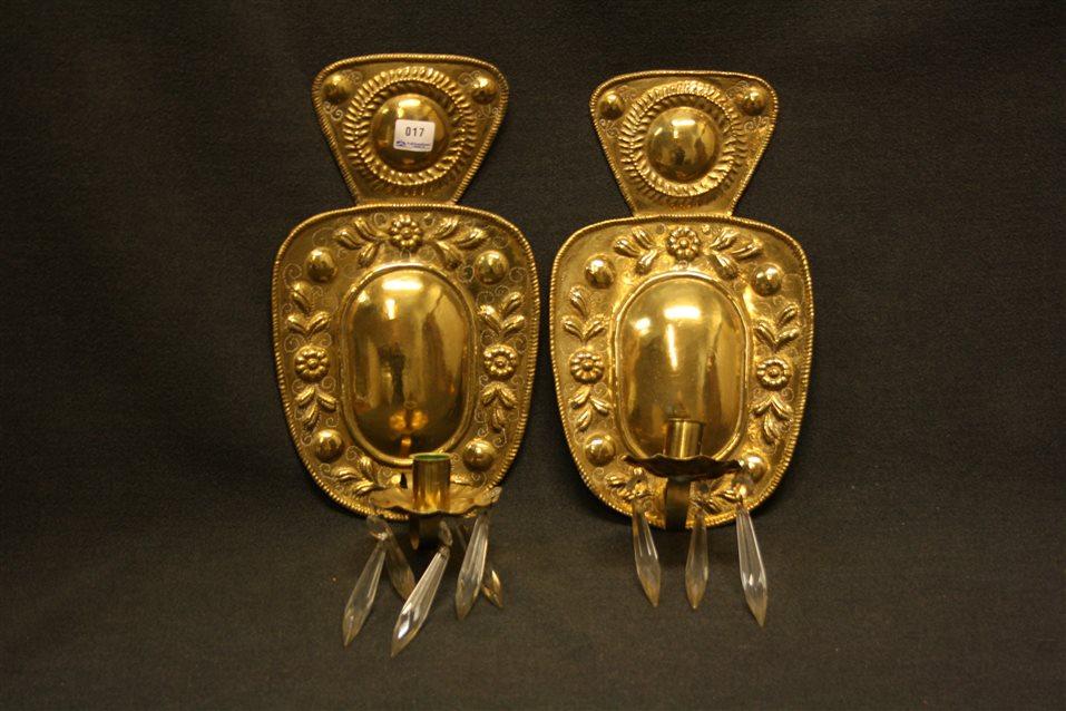 Auktion: 357 Objekt: 017