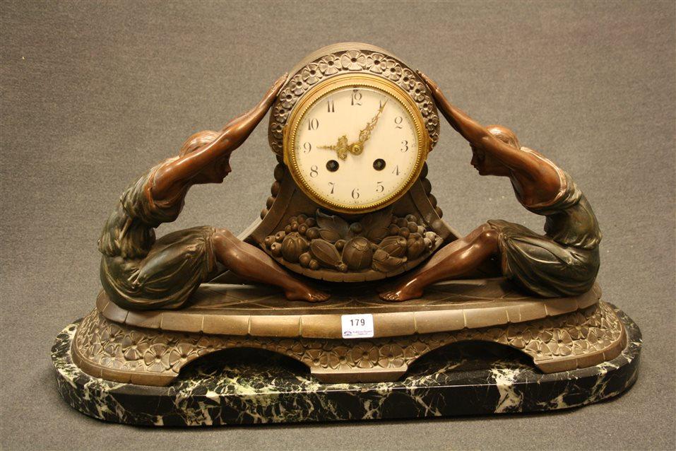 Auktion: 357 Objekt: 179