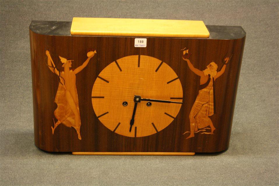 Auktion: 357 Objekt: 180