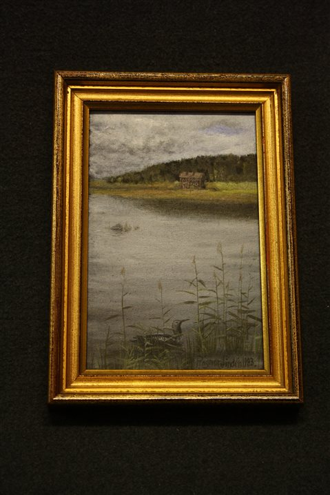 Auktion: 357 Objekt: 192