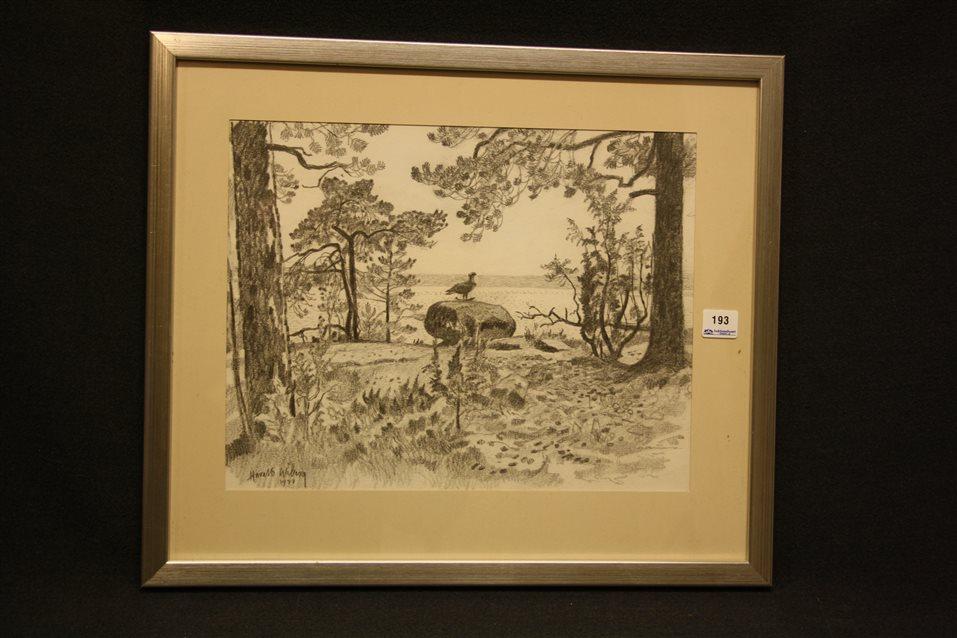 Auktion: 357 Objekt: 193