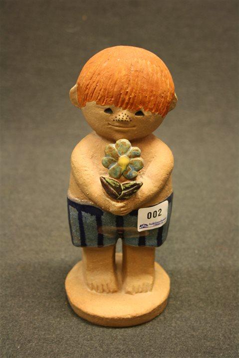 Auktion: 357 Objekt: 002