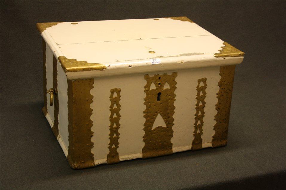 Auktion: 357 Objekt: 022