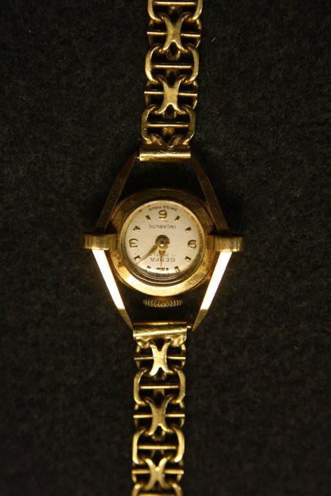 Auktion: 357 Objekt: 224