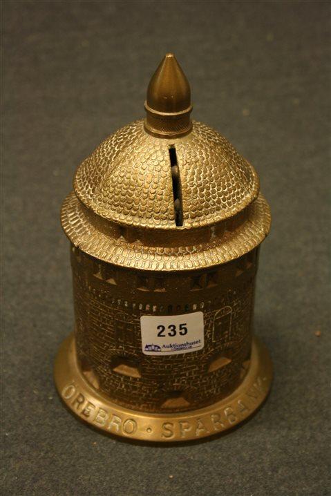 Auktion: 357 Objekt: 235