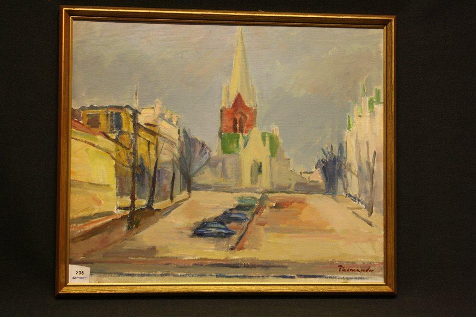 Auktion: 357 Objekt: 238