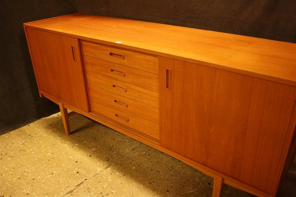 Auktion: 357 Objekt: 248