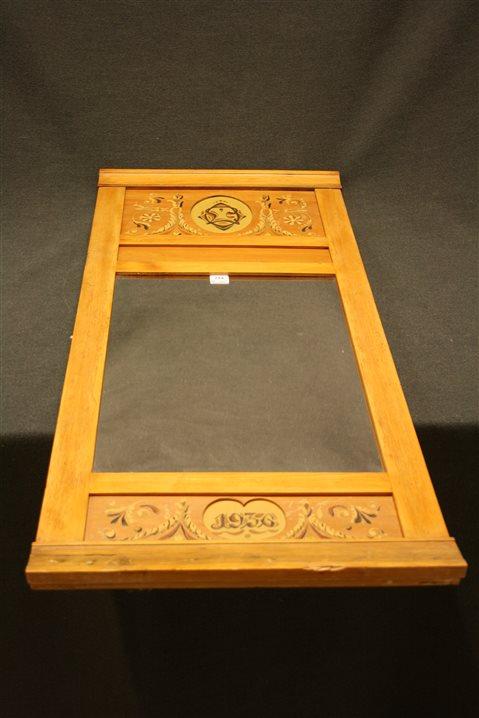 Auktion: 357 Objekt: 254