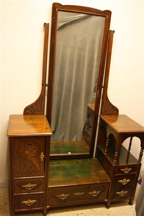Auktion: 357 Objekt: 027