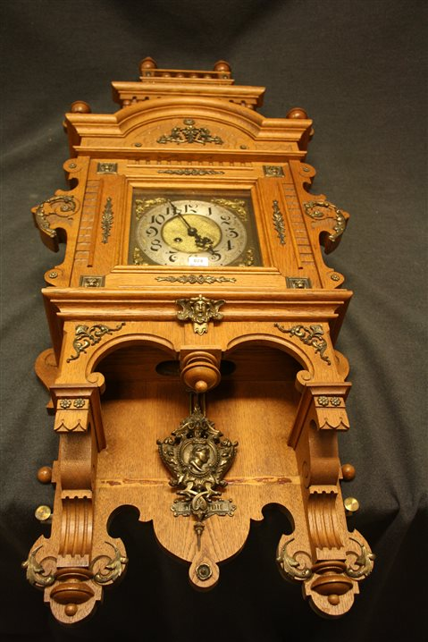 Auktion: 357 Objekt: 028