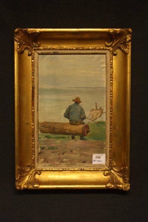Auktion: 357 Objekt: 296
