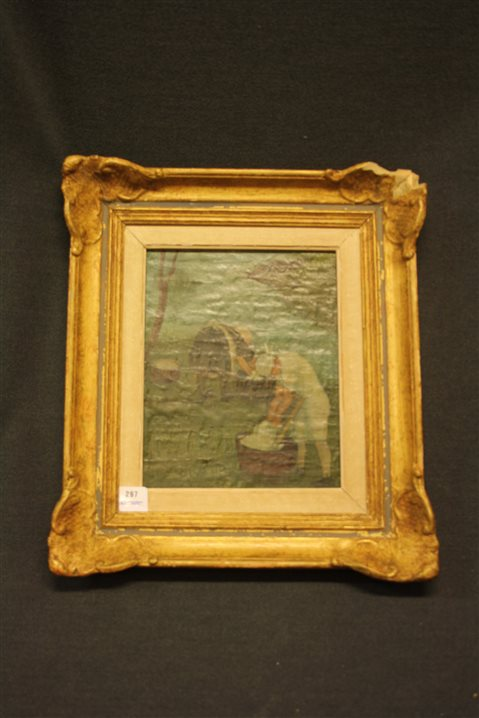 Auktion: 357 Objekt: 297
