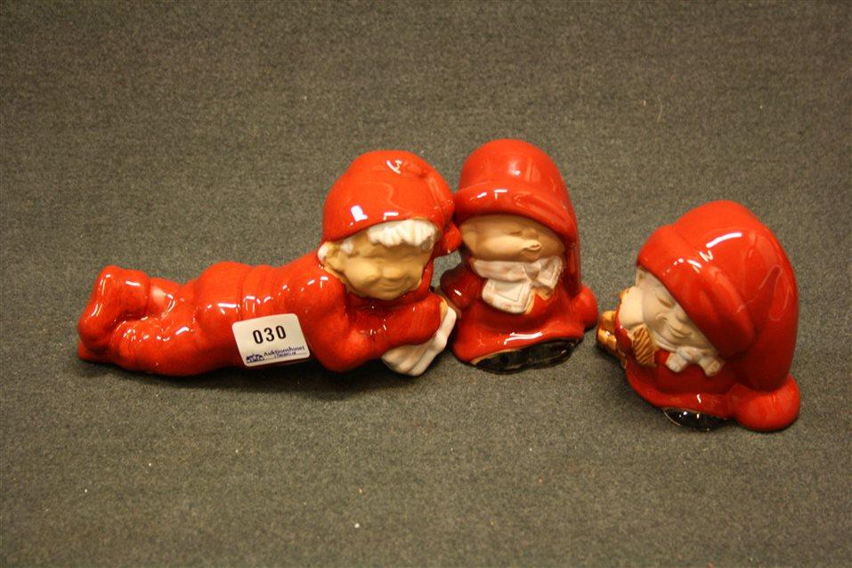 Auktion: 357 Objekt: 030