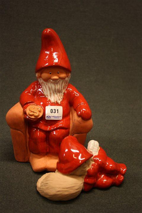 Auktion: 357 Objekt: 031
