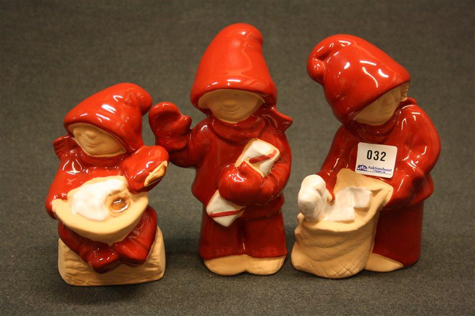 Auktion: 357 Objekt: 032