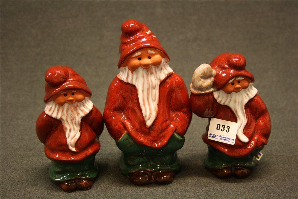Auktion: 357 Objekt: 033