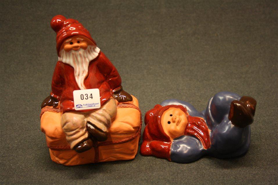 Auktion: 357 Objekt: 034