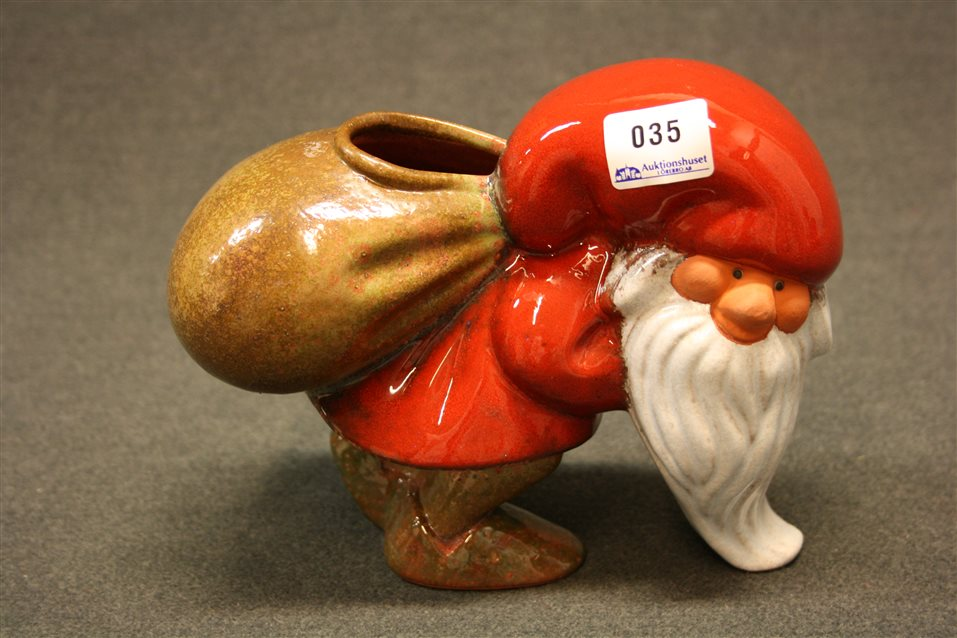 Auktion: 357 Objekt: 035
