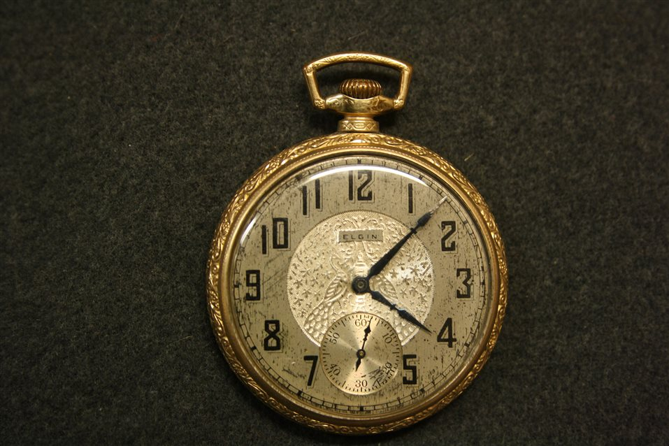 Auktion: 357 Objekt: 354