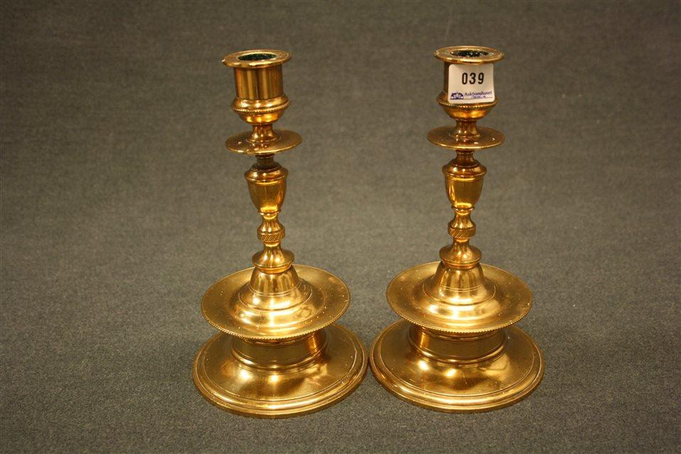 Auktion: 357 Objekt: 039