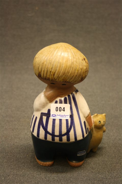 Auktion: 357 Objekt: 004