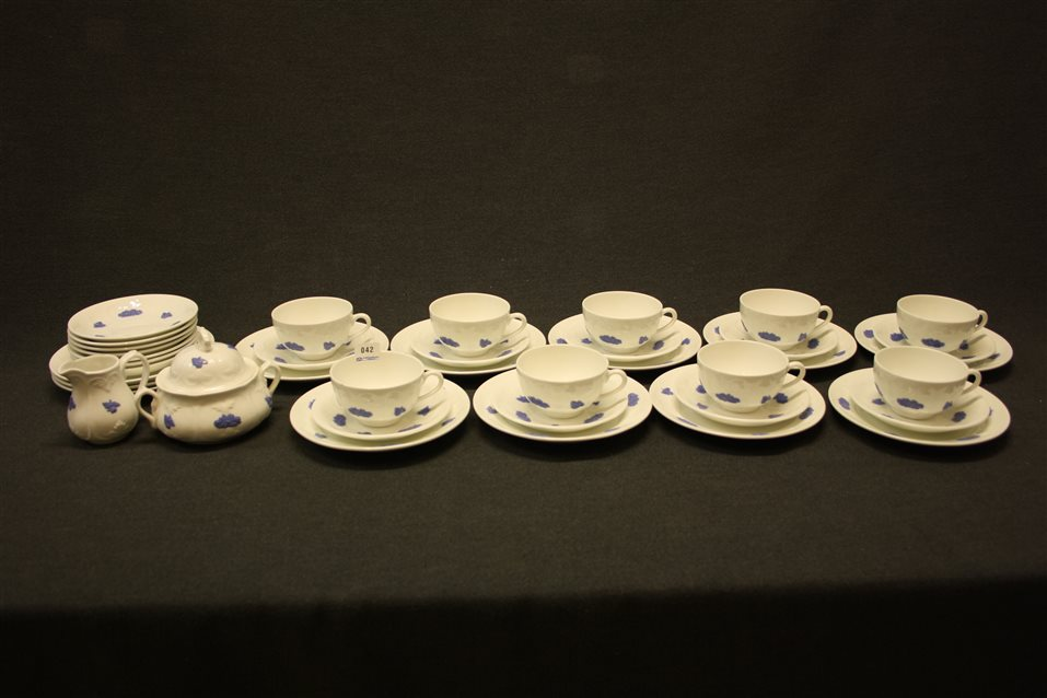 Auktion: 357 Objekt: 042